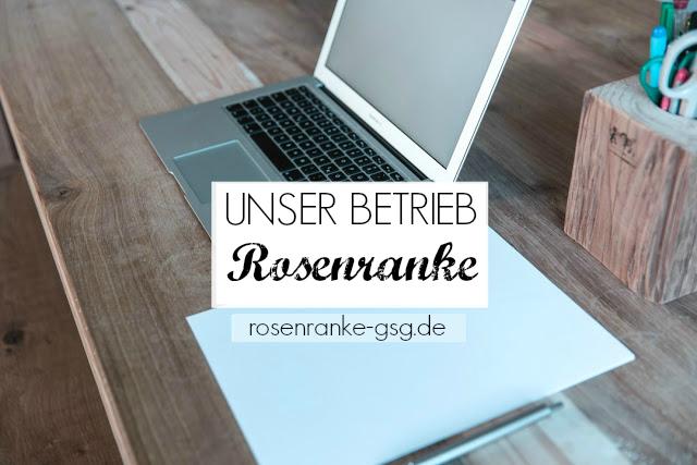rosenranke-betrieb2