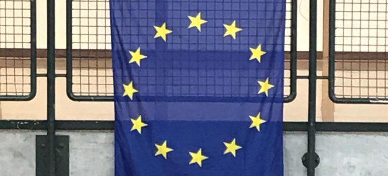 EU-Woche